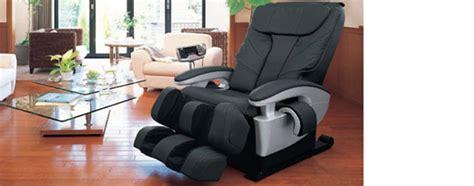 fauteuil relax 233 lectrique utilisation priv 233 e mon fauteuil massant