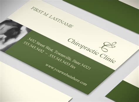 Chiropractor Massage Therapy & Chirporactic Clinic