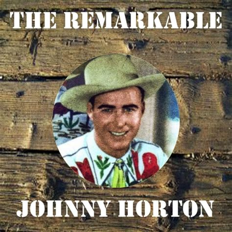 johnny horton mansion you stole mp3 listen free
