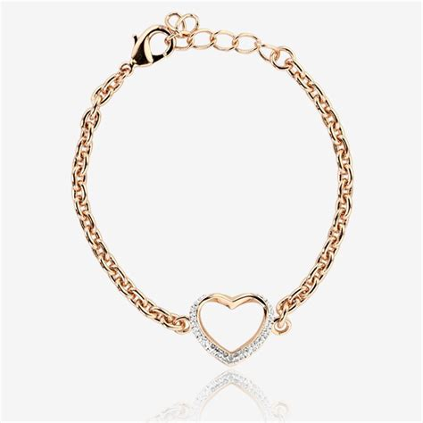 Petra Heart Bracelet Made With Swarovski® Crystals. Black Band Watches. Rose Gold Womens Wedding Band. Small Diamond. Popular Bangle Bracelets. Baguette Eternity Band. Gold Plated Bar Necklace. Round Charm Necklace. Baguette Bands