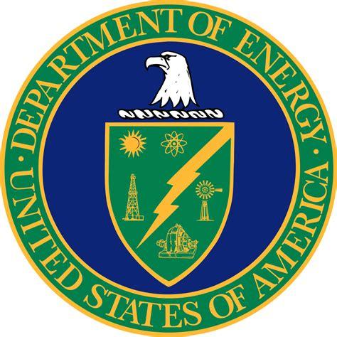 united states of energy