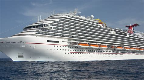 Cruises Miami Aruba by Carnival Vista Begins Year Round Caribbean Cruises From Miami