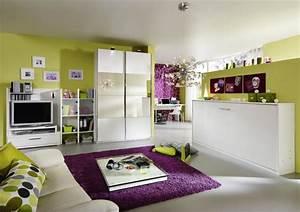 Jugendzimmer Mit Klappbett : dasbettenparadies jugendzimmer studentenzimmer ~ Markanthonyermac.com Haus und Dekorationen