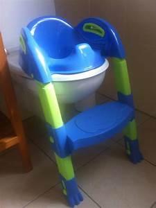 Toilette Für Kinder : toilettenaufsatz gebraucht kaufen nur 4 st bis 65 g nstiger ~ Markanthonyermac.com Haus und Dekorationen