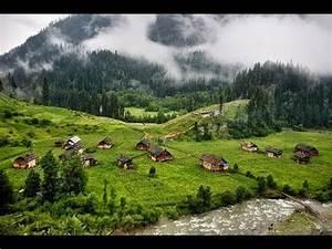 Murree Tour | The Beautiful city of Pakistan | Full of ...