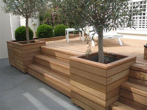 les 25 meilleures id 233 es de la cat 233 gorie terrasse sur patios couverts terrasse