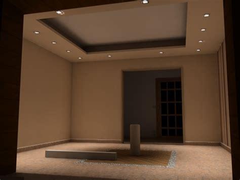 pose de spot dans faux plafond travaux devis gratuit 224 vaucluse entreprise adfbq