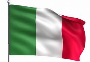 Italienische Schweiz Karte : italien steckbrief bilder vorwahl flagge karte einwohner ~ Markanthonyermac.com Haus und Dekorationen
