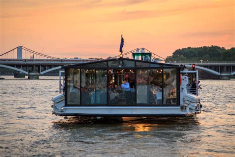 Boat Trip Down The Thames by 9 Essential London Thames River Cruises You Have To See