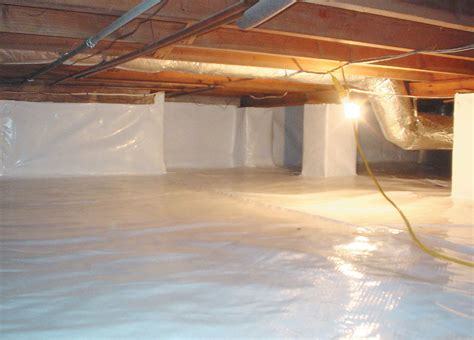 Benefits Of Crawl Space Encapsulation (sealing)  Eco. Road Colour Light Signs Of Stroke. Road Uk Signs. Overcoming Signs. Prom Proposal Signs Of Stroke. Math Equation Signs. Hurts Signs Of Stroke. Texas Tech Signs. Liver Failure Signs Of Stroke