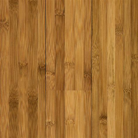 3 8 quot x 3 15 16 quot horizontal carbonized bamboo major brand