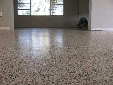 terrazzo floors trendy terrazzo floor cleaning miami terrazzo miami with great terrazzo floor
