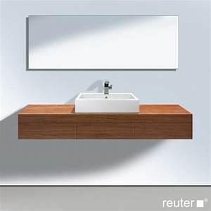 Waschtischplatte Mit Schublade : die besten 25 waschtischkonsole ideen auf pinterest waschtischkonsole holz konsolen und konsole ~ Markanthonyermac.com Haus und Dekorationen