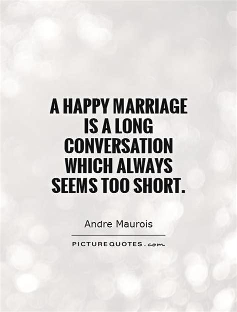 Quotes And Sayings Happy Marriage Quotesgram. Inspirational Quotes Light. Movie Quotes Vision Quest. Christmas Quotes Charles Dickens. Mother Quotes Hindi. Harry Potter Quotes You're Not A Bad Person. Motivational Quotes To Start Your Day. Humor I Love You Quotes. Disney Quotes By Walt Disney