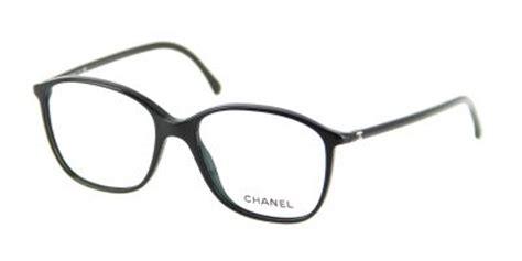 lunettes de vue femmes achetez vos montures lunettes de vue pour femmes en ligne et profitez du
