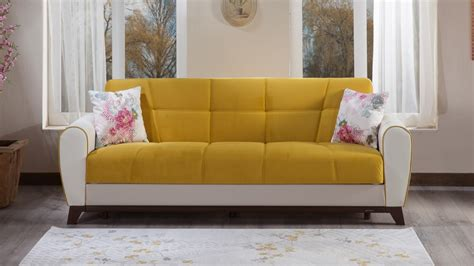 100 istikbal sofa bed uk futon king futon bed