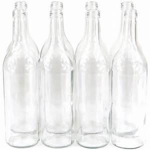 Leere Flaschen Für Likör : 25 einzigartige leere flaschen ideen auf pinterest glasflasche handwerk bemalte glasflaschen ~ Markanthonyermac.com Haus und Dekorationen