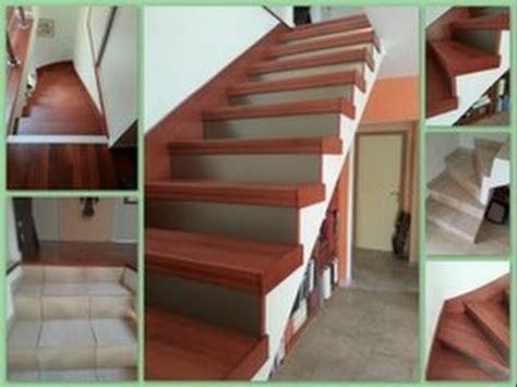 屳 recouvrir escalier b 233 ton 33 0 9 72 60 82 67