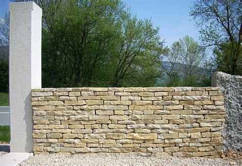 stupefiant prix construction maison mitoyenne 3 decoration mur exterieur de maison cout des
