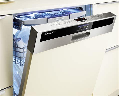 Siemens geschirrspüler sn65l034eu Haushaltsgeräte