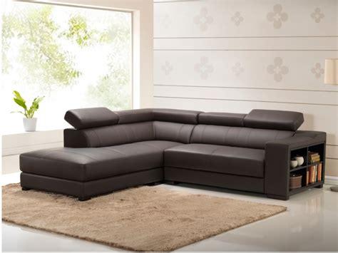type de cuir pour canape 28 images salon canap 233 en cuir vachette 2 places achat vente