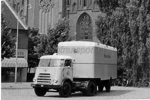 Van Gend En Loos : van gend en loos nostalgische transportfoto 39 s uit noord brabant zwn transport ~ Markanthonyermac.com Haus und Dekorationen