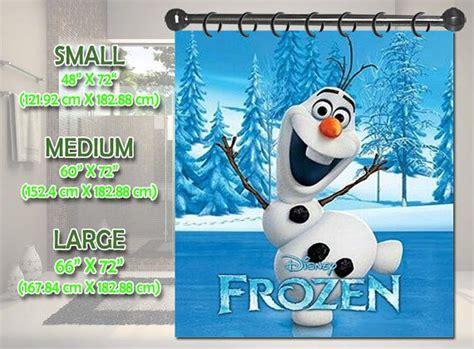 Best Images About Frozen Bathroom On Pinterest