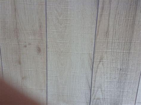 carrelage design 187 joint carrelage couleur moderne design pour carrelage de sol et rev 234 tement