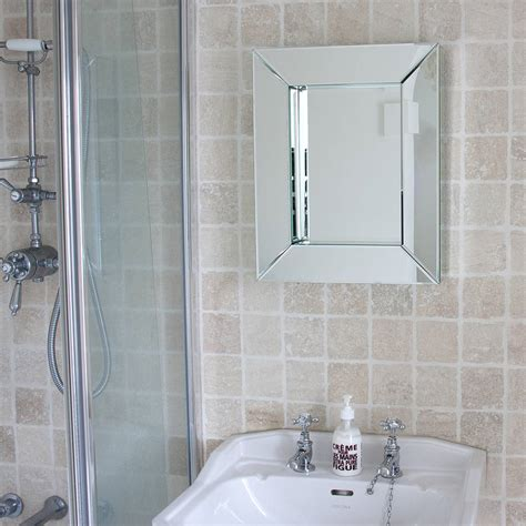 bathroom decorative mirrors 2017 grasscloth wallpaper
