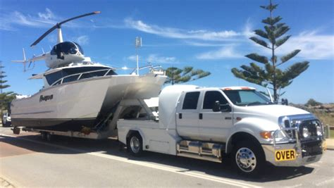 Catamaran Hire Mandurah by Outlaw 12 0m Walkaround Catamaran Review Boatadvice