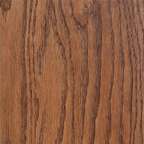 millstead edgemont oak 3 8 in thick x 7 in wide x random length engineered hardwood flooring