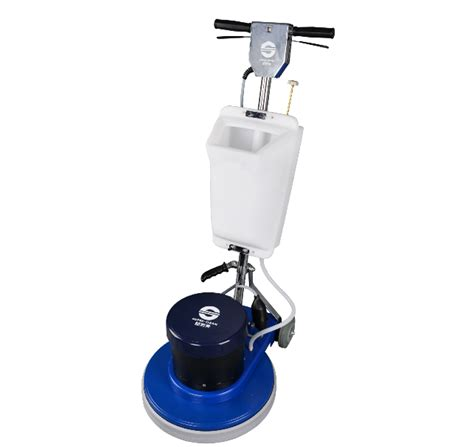 top brand concrete floor polishing machine buy concrete polishing machine floor polishing