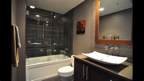 Best Bathroom Designs 2018 Decorating Shower Room