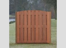 Privacy Fence Panels Casual Cottage