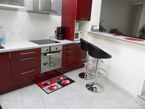 faberk maison design cuisine brico depot