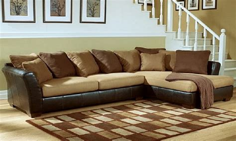 patio sectional big lots for home structure sofas