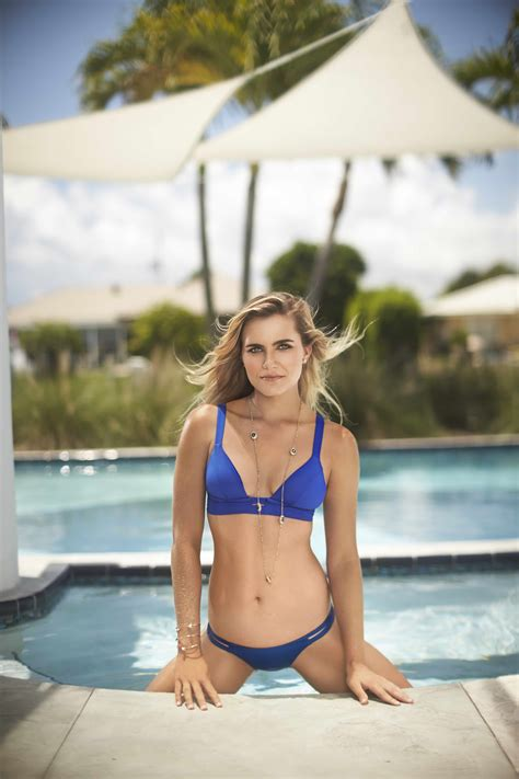 Lexi Thompson Exclusive Photo Shoot Golfpunkhq