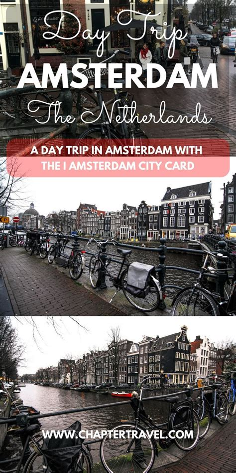 Amsterdam Museum Free Days by 9749 Best Travel Bucket List Dream Destinations Images On