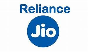 Reliance Jio Customer Care Number - Jio Expert