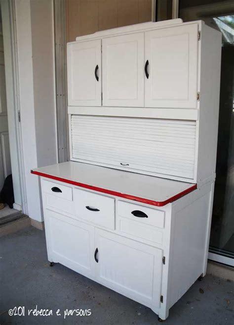 100 sellers hoosier cabinet hardware hoosier cabinet restoration project 100