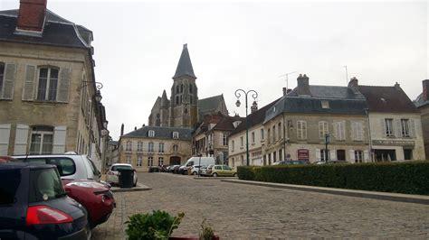 les monuments de clermont site officiel de la ville de