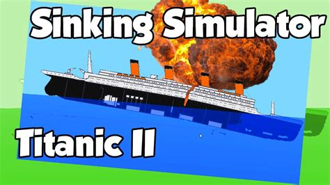 Sinking A Ship Game by 28 Sinking Ship Simulator Online Sinking Simulator