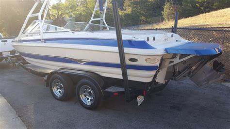 Used Boats For Sale Under 15000 by Larson Xl 2003 For Sale For 15 000 Boats From Usa