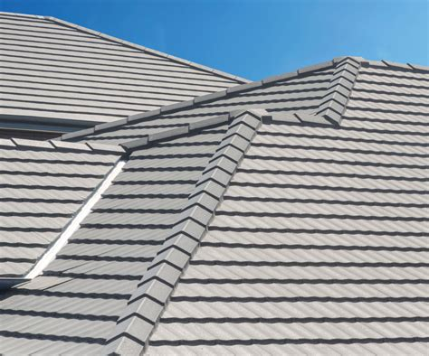 tile myths the facts roofing monier