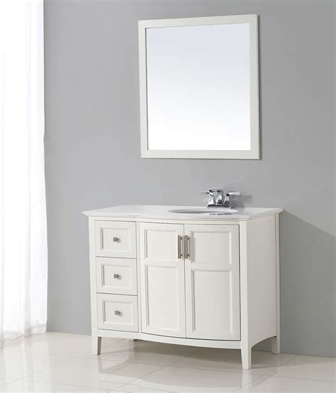 Vanities Without Tops Cheap Vanity Sets Bathroom From 42