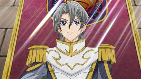 file aster arc v commander in chief png yu gi oh
