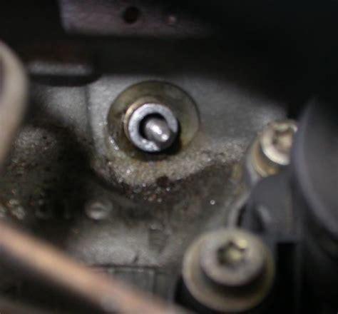 rouler avec bougie prechauffage cass 233 e rayon braquage voiture norme