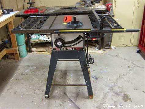 craftsman side tool box craftsman free engine image for