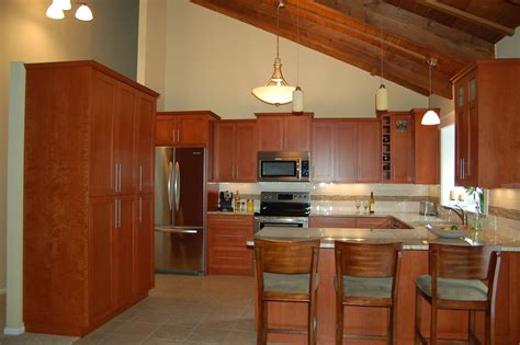 What You Need To Know About Kitchen Cabinets My Home Kitchen Design 3d Architect Deluxe 9 Companies Los Angeles Tumblr Blogs Myvirtualhome Free Software Download Bbrainz Premier Show Ideas Online Store