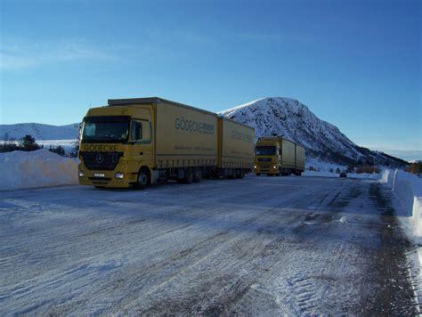 24plus Logistics Network  Das Stückgutnetz Für